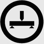 Gütezeichen Beton logo