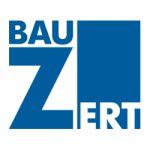 bauzert logo